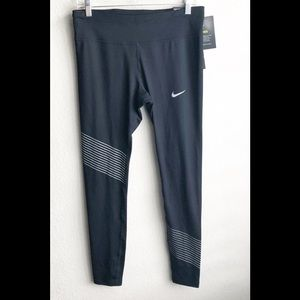 NWT | Nike Full Length Running Tight